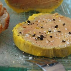 5 råd för att välja en utmärkt foie gras