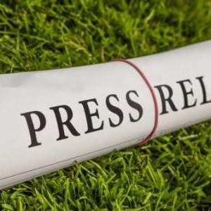 Foie Gras Gourmet - Press release