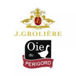J. Grolière