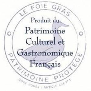De foie gras, ambassadeur van de Franse cultuur en gastronomie