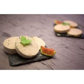 Coffret Dégustation Gourmet  Les coffrets de foies gras