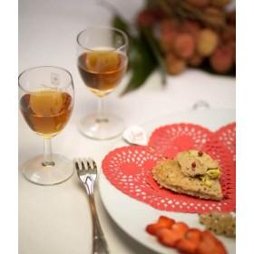 Groliere Perigord Goose Whole Foie Gras 180 g Foie gras