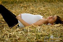 foie gras femme enceinte